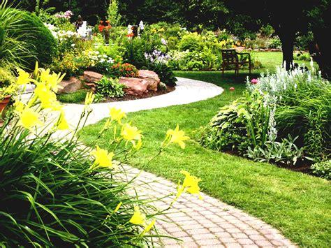home vegetable garden design best interior decorating