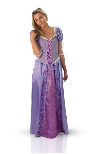 rapunzel kostüm damen rapunzel kost 252 m kleid f 252 r erwachsene damen kinder