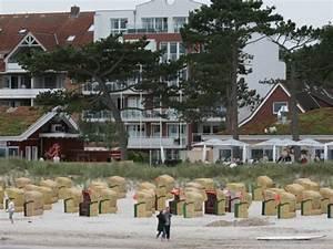 Scharbeutz Promenade 1 : ferienwohnung residenz strandpromenade app seeblick ostsee l becker bucht scharbeutz ~ Orissabook.com Haus und Dekorationen