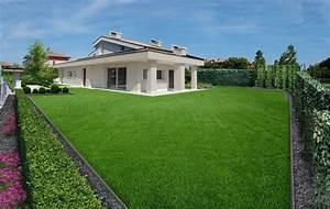 Progetti Giardini Moderni