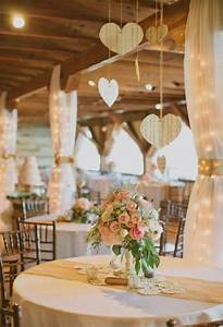 Cheap Wedding Decorations: Wedding Decorations on a Budget