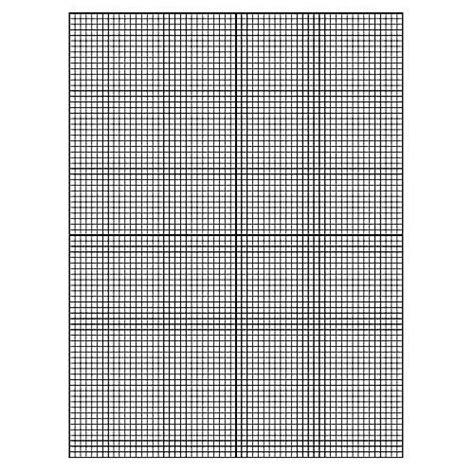 Feuille quadrillée à petits carreaux avec ou sans marge chaque feuille est entièrement personnalisable. Feuille Quadrillée À Imprimer Pdf : Atelier Libre Pixel ...