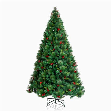 2016 the most popular 1ft mini table decorative christmas