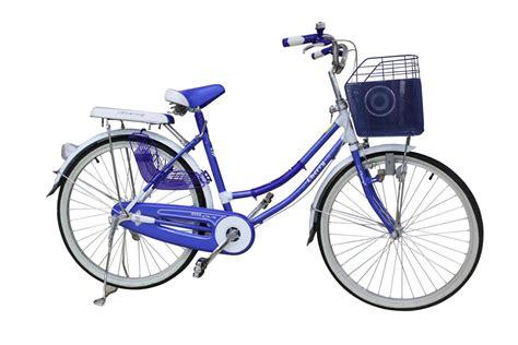jual sepeda anak mini sepeda mini
