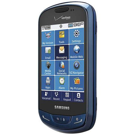 best cell phone data plans verizon phones without data plan best 3 cell phones