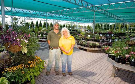 olive garden liberty mo home landscape planner landscape garden centers simple