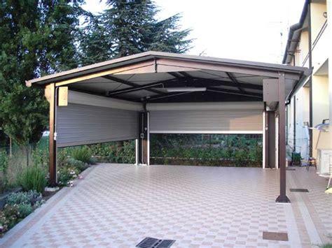 Porte Per Box Auto by Serrande Per Garage Reggio Emilia Carpi Prezzi Montaggio