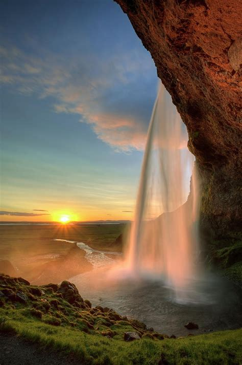 beautiful places   amazing world beautyharmonylife
