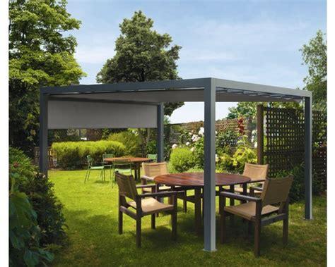 Garten Kaufen Wismar by Pavillon Wismar 300 X 600 Cm Dessin 320925 Grau Mit
