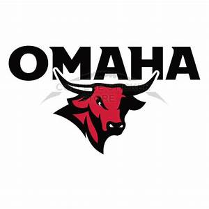Nebraska Omaha Mavericks Stickers : Design college ncaa ...