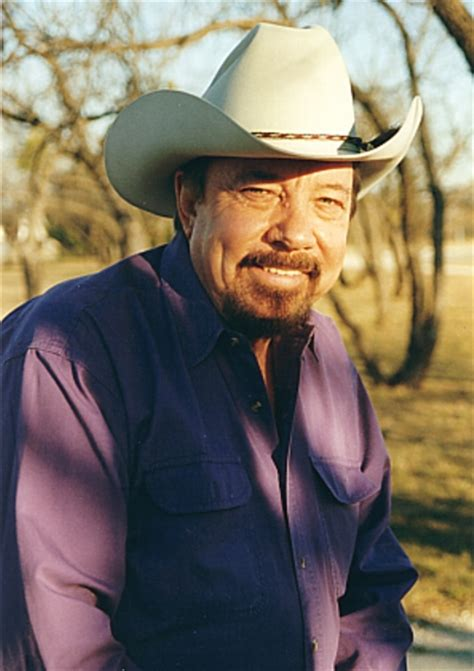 country legends that died beloved country legend curtis potter dies