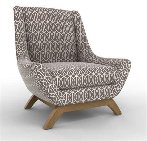 tissu pour recouvrir fauteuil tissus pour recouvrir fauteuil digpres