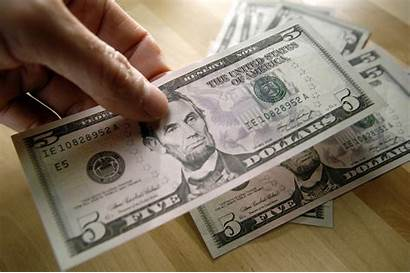 Cash Currency Bwi 12k Seized Business