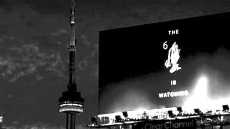 Drake  Views From The 6 Type Beat  4 Am In Toronto