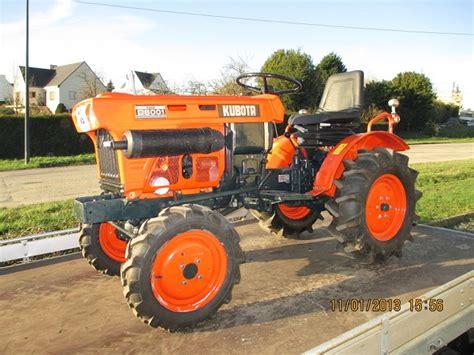 siege micro tracteur kubota tracteurs kubota neufs trouvez le meilleur prix sur voir