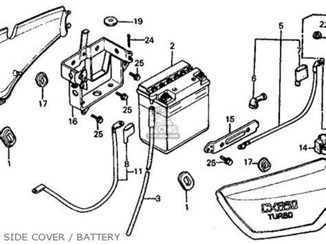 1965 Chevy El Camino Wiring Diagram by 1965 Chevy El Camino Wiring Diagram Wiring Diagram Book