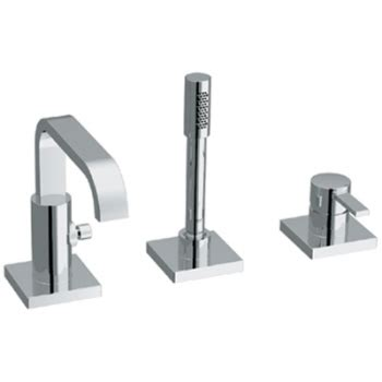 Grohe Tub Filler by Grohe 19 302 000 Tub Filler With Personal