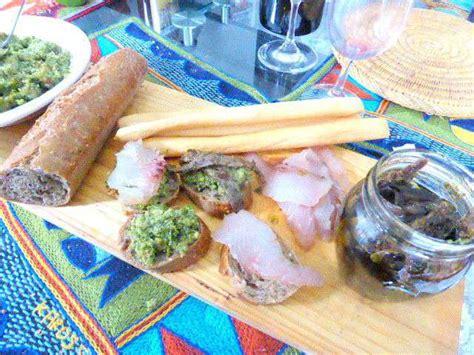 cuisine haute savoie recettes de haute savoie