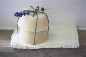 Seife Mit Kindern Herstellen : selbstgemachte seife ist gut f r die haut rezept f r ~ Lizthompson.info Haus und Dekorationen