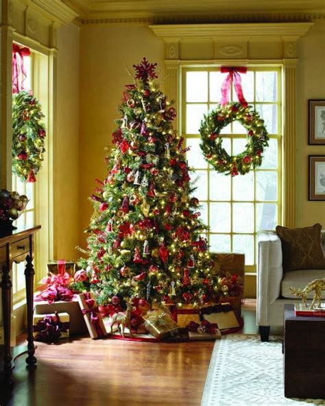 martha stewart led tree not working getting earth friendly with led lights