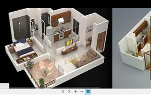 3D Home Plans - Android Apps on Google Play