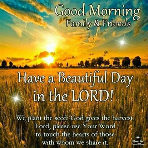 P r a y e r god, prayer, soul, father in heaven, grace, god's love, blessing, blessings chosen truth love worthy beautiful words quotes morning night daily. 930 best Good morning images on Pinterest   Good morning, Bonjour and Buen dia