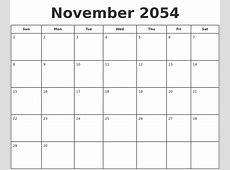 April 2055 Calendars Free