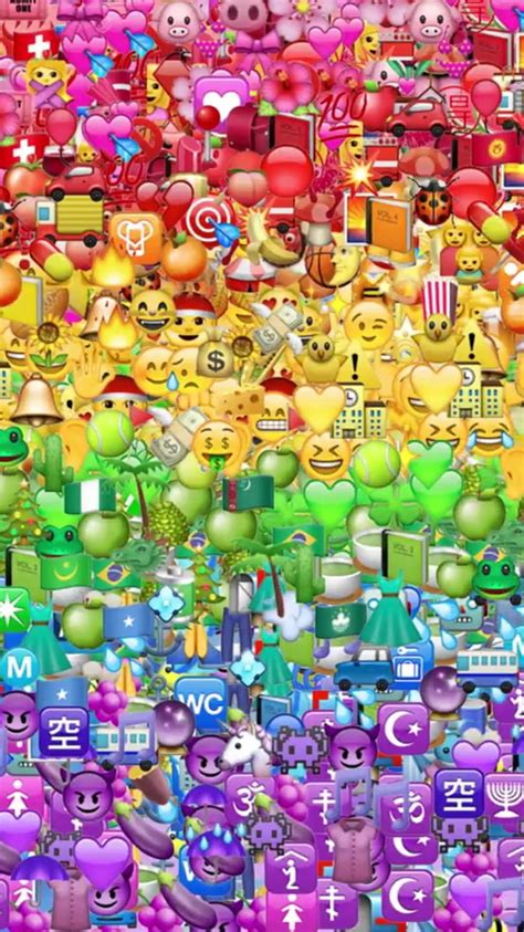 Wallpaper Emojis by Pin By Brigit On Wallpapers Emojis Emoji
