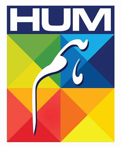 Hum Channel Drama Channels Dil Pakistan Humtv