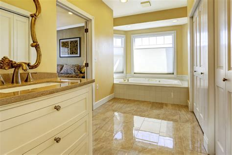 5 materials to never use in your bathroom har