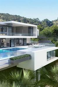 Best 25+ Modern architecture house ideas on Pinterest Modern architecture, Modern architecture
