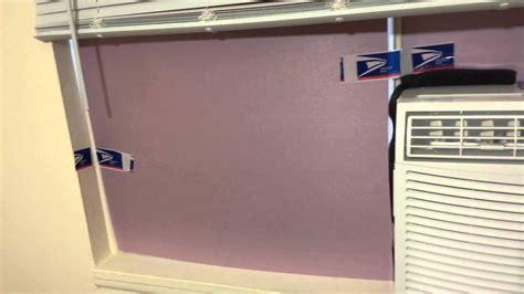crank  casement window air conditioner  home plans design