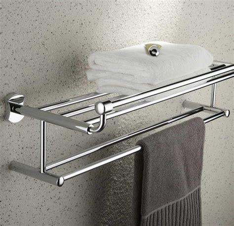 Towel Hanger For Bathroom India Towel Rack Shop At Best Price In India Buytowelrack