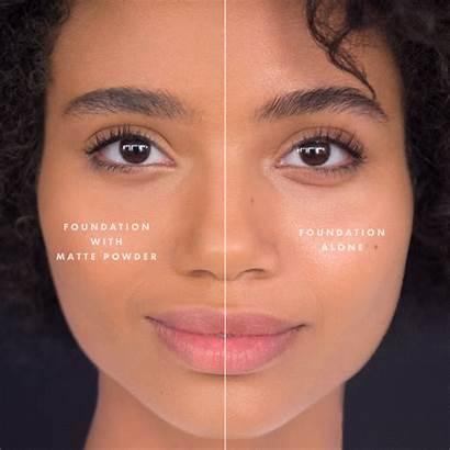 Foundation Matte Adjuster Makeup Tricks Elf Cosmetics