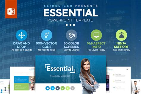 presentations ppt 20 outstanding professional powerpoint templates