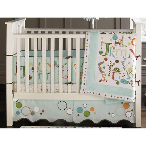 boy crib bedding baby crib bedding toddler bedding and nursery decor