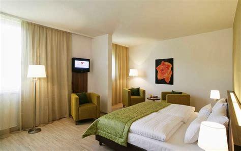 chambre a coucher pas cher chambre a coucher moderne pas cher applique murale pas