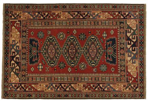 tappeti shirvan shirvan gubpa nuovo morandi tappeti