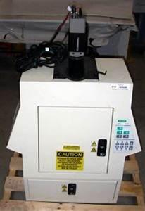 bio rad universal hood gel doc gel light imaging system With gel documentation system bio rad price