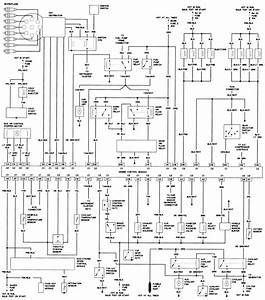 Honda Accord Axle Diagram Wiring Schematic