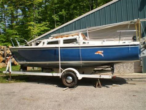 Used Catalina Boats For Sale by Catalina Boats For Sale Used Catalina Boats For Sale By