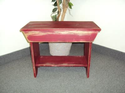 primitive coffee and end tables 1000 images about primitive shelves on pinterest