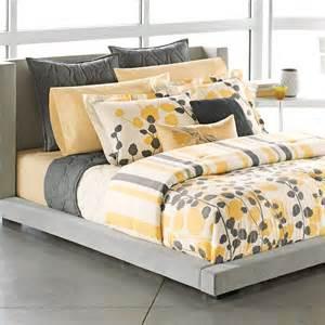 apt 9 bedding coordinates from kohl s room