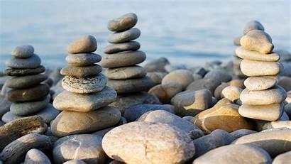Stones Nature