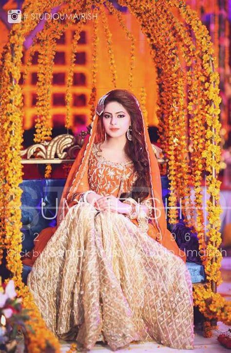 Pin by Asma ud83cudf39 on Mehndi dresses collection   Pinterest   Mehndi Pakistani and Mehndi dress