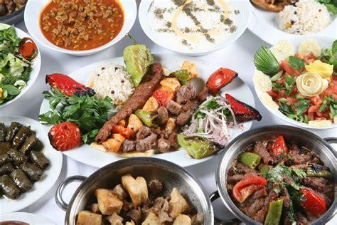 cuisine city tirkish food search