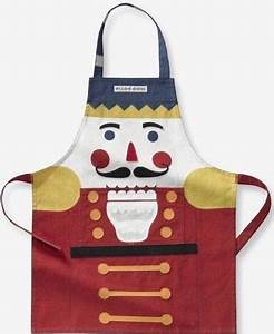 Best 25 Christmas aprons ideas on Pinterest
