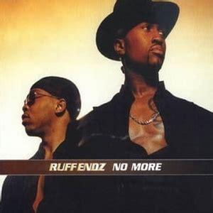 Ruff Endz More Records Lps Vinyl Cds Musicstack