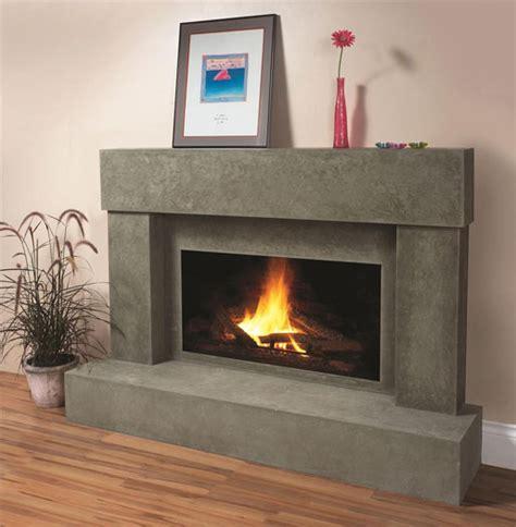 fireplace mantels canada fireplace mantels for sale buy custom chimney mantels