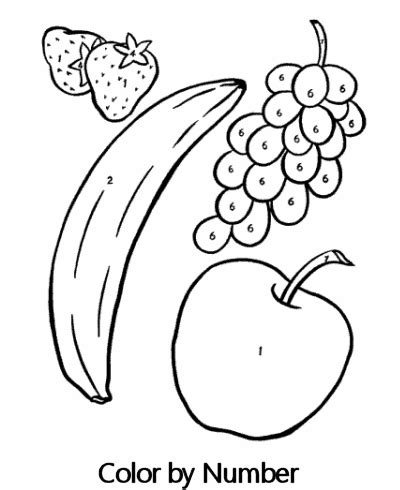 Free Coloring Worksheets by Coloring Pages